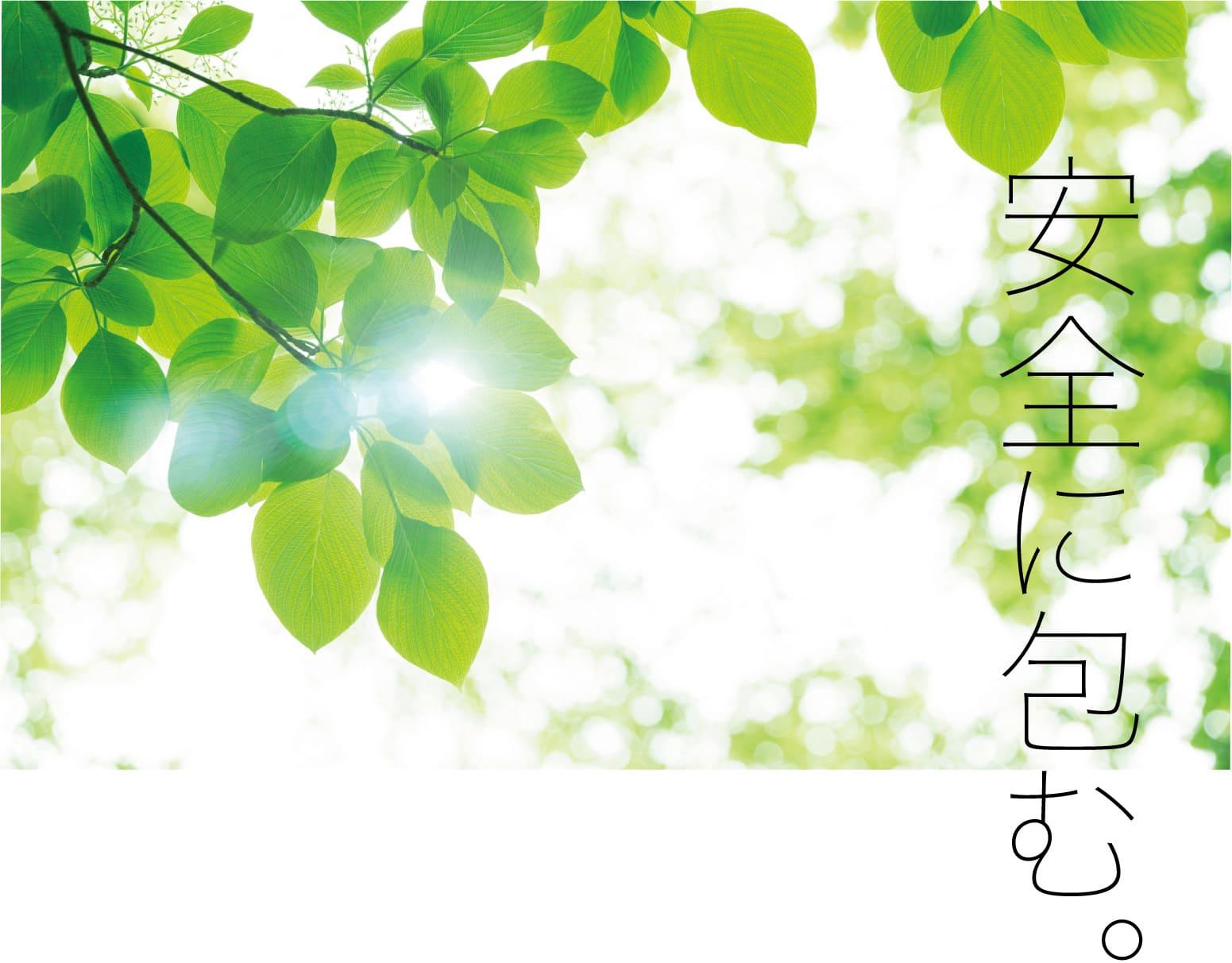 クリーンポリエチレン袋医薬・医療用クリーン袋