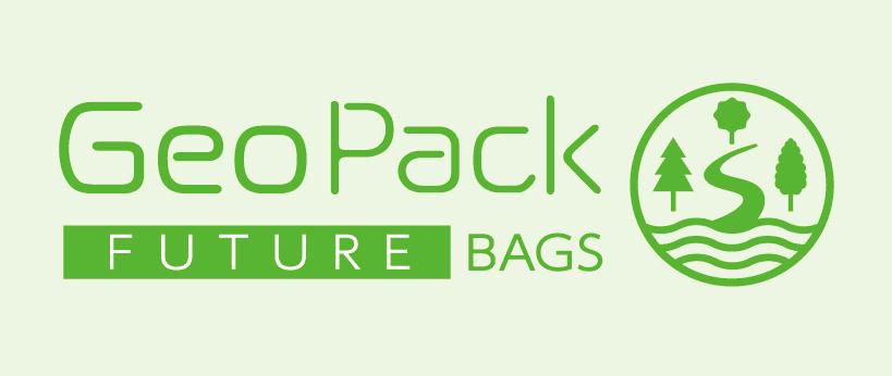 GeoPack FUTURE BAGS
