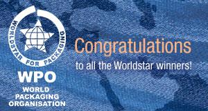 congratulations new banner_1